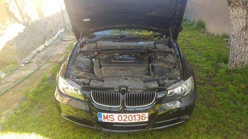 Supapa EGR BMW Seria 3 E90 2006 Berlina 2.0 D