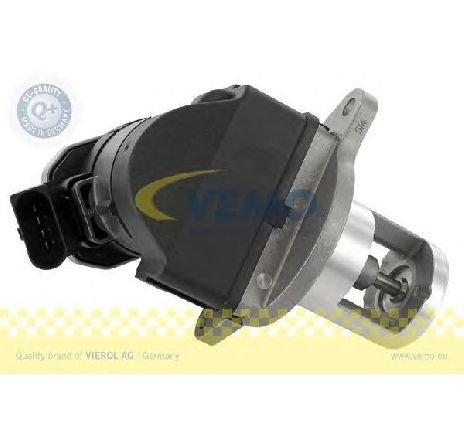 Supapa egr CHRYSLER PT CRUISER ( PT ) 06/2000 - 12/2010 - piesa NOUA - producator VEMO V30-63-0002 - 304606