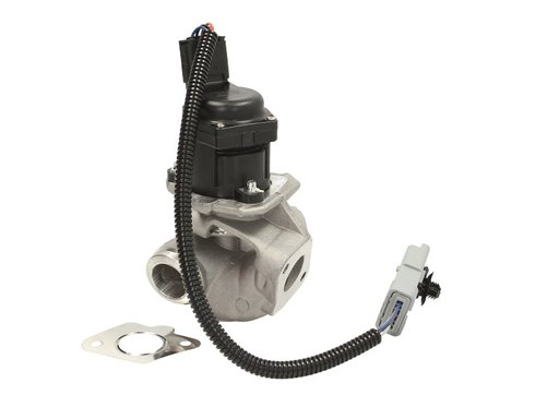 Supapa egr engitech pt ford c-max,focus 2,volvo c30,s40,v50 mot 1.6 diesel