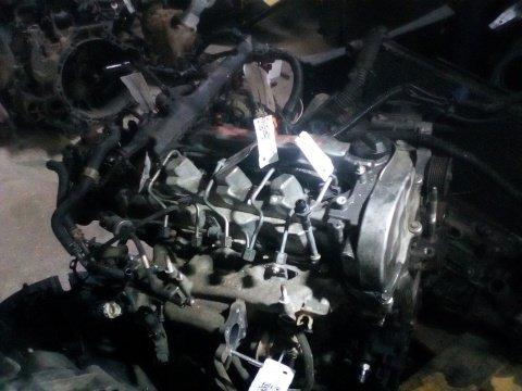 Supapa EGR Honda ACCORD VIII (CU) (110KW / 150CP), n22b1