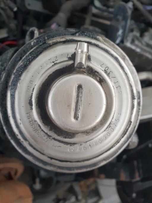 Supapa EGR Mercedes ML 270 w163 1998-2005 A6110900754