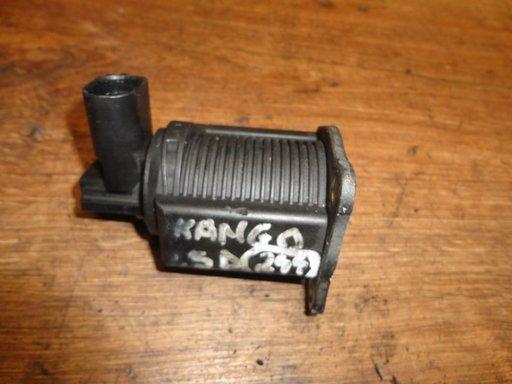 Supapa Egr Renault Kangoo 1.5 DCI Diesel 60kw 82cp 2004