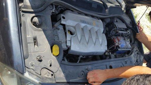 Supapa Egr Renault Megane 2 1 5 Dci K9k732 106 Cai