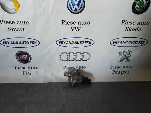 Supapa EGR Renault Megane II 1.5 dCi COD-72281801 H7700107471 8200164563