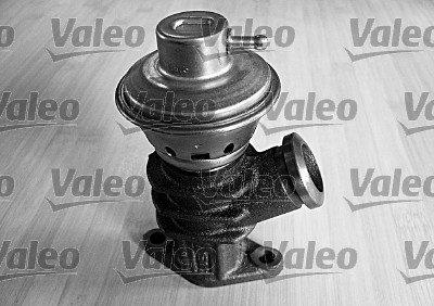 Supapa EGR - VALEO - 700405