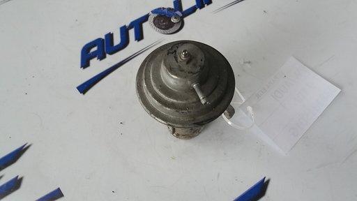 Supapa EGR VW / Audi / Seat / Skoda 038131501G