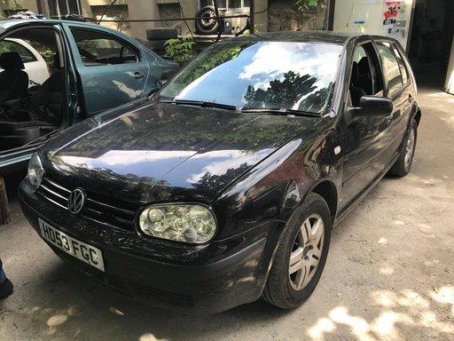 Supapa EGR VW Golf 4 2003 Hatchback 1.9