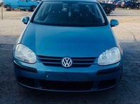 Supapa EGR VW Golf 5 2006 Hatchback 1,6 FSI