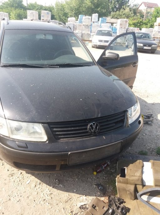 Supapa EGR VW Passat B5 2000 Break 1.8
