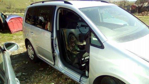Supapa EGR VW Touran 2006 Hatchback 2.0 TDI