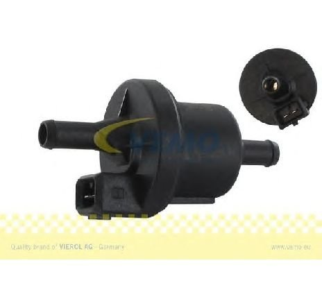 Supapa, filtru carbon activ ALFA ROMEO 156 ( 932 ) 09/1997 - 09/2005 - producator VEMO V10-77-0030 - 302053 - Piesa Noua