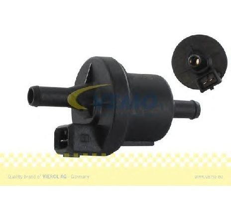 Supapa, filtru carbon activ SAAB 900 II 07/1993 - 02/1998 - producator VEMO V10-77-0030 - 300119 - Piesa Noua