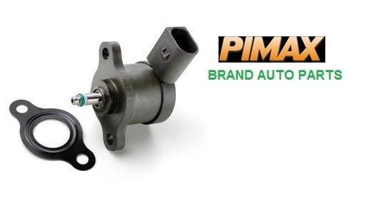 Supapa reglare presiune rampa injectie pentru Mercedes , echivalent A6110780149 0281002241