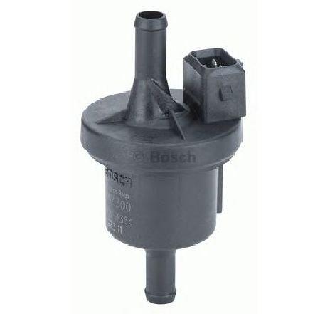 Supapa suprapresiune, rezervor combustibil ALFA ROMEO 155 ( 167 ) 01/1992 - 12/1997 - producator BOSCH 0 280 142 300 - 300282 - Piesa Noua
