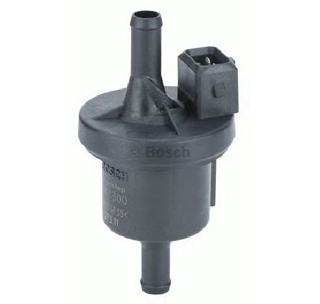 Supapa suprapresiune, rezervor combustibil VOLVO 960 II ( 964 ) 07/1994 - 12/1996 - producator BOSCH 0 280 142 300 - 300220 - Piesa Noua