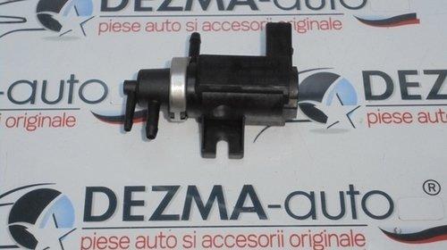 Supapa vacuum, 1J0906627, Vw Golf 4 (1J1) 1.9