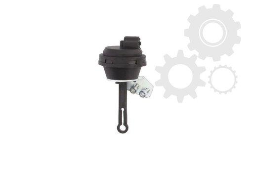 Supapa vacuum control EGR VW,Audi,Seat,Skoda ( Actuator vacumatic)