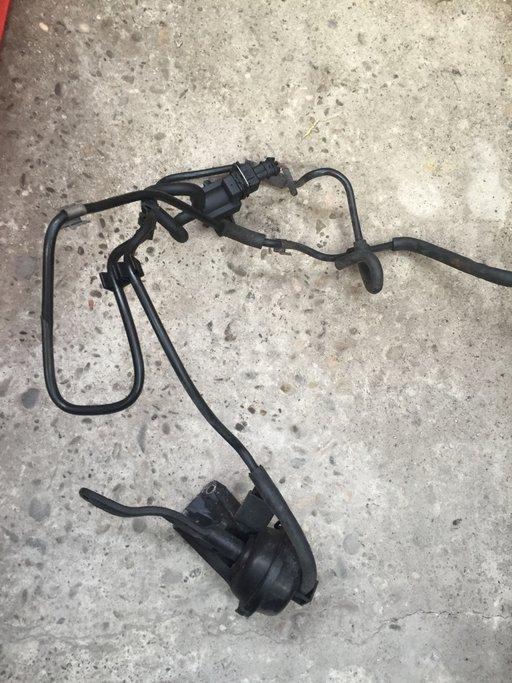 Supapa vacuum Opel 1.7 cdti cod 7.22448.00 72244800