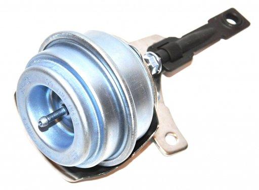 Supapa vacuum reglare aer turbosuflanta pentru VW GOLF IV, BORA ,PASSAT, SHARAN ,OCTAVIA,AUDI ,SEAT 03825301