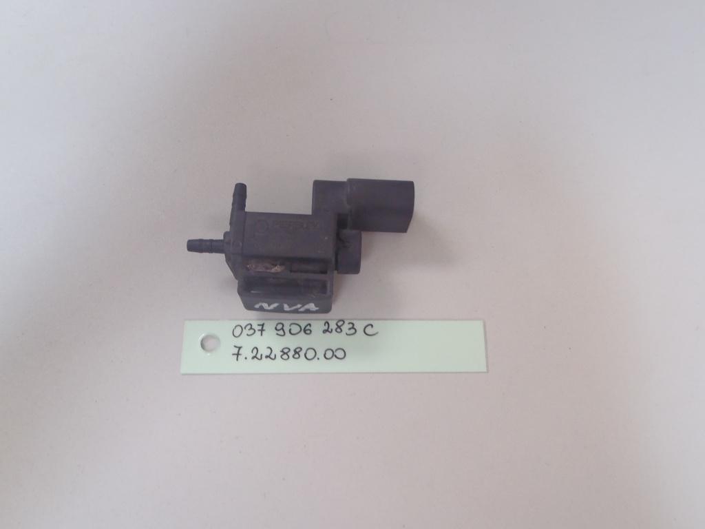 SUPAPA VACUUM VW 037 906 283 C