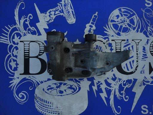 Suport accesorii 11167802639- 02, Bmw 320 (E91), 2.0d