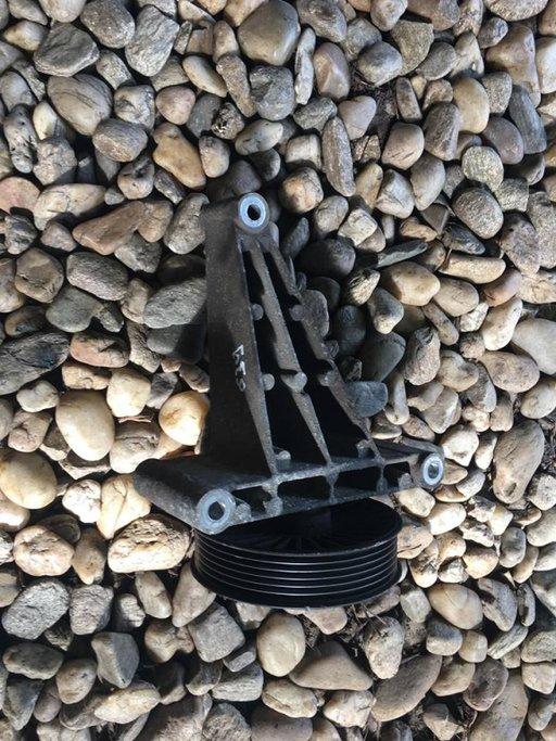 Suport accesorii curea mercedes Vito W639 2007