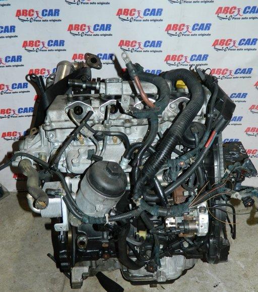 Suport accesorii Opel Astra H 1.7 CDTI cod: 897364343