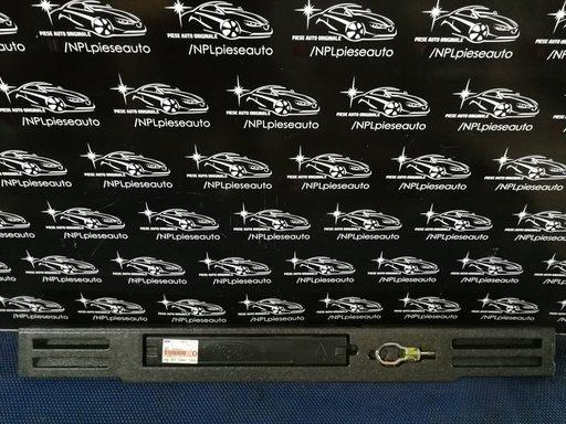Suport accesorii roata de rezerva ford focus 2 kombi