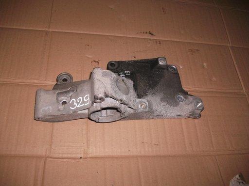 Suport anexe, accesorii Seat Ibiza 1.9tdi, 038903143AG, an 2008-2012