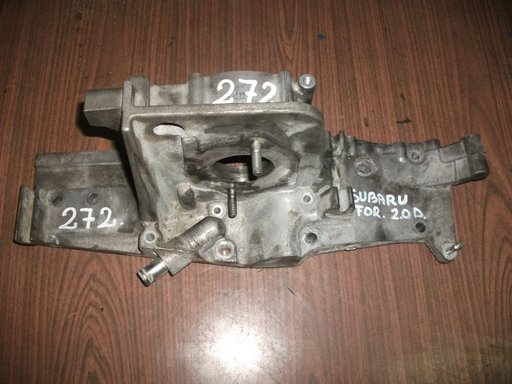 Suport anexe, accesorii Subaru Outback 2.0 diesel, an 2003-2009