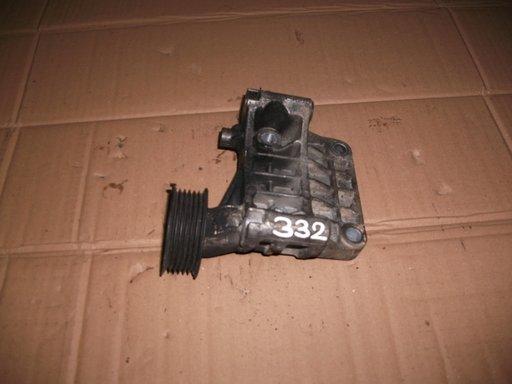 Suport anexe, rola accesorii Audi A6 4F C6, Allroad 3.0tdi, 059903743K, an 2004-2010