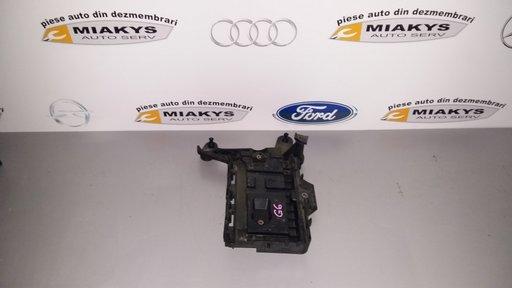 Suport baterie VW Golf 6