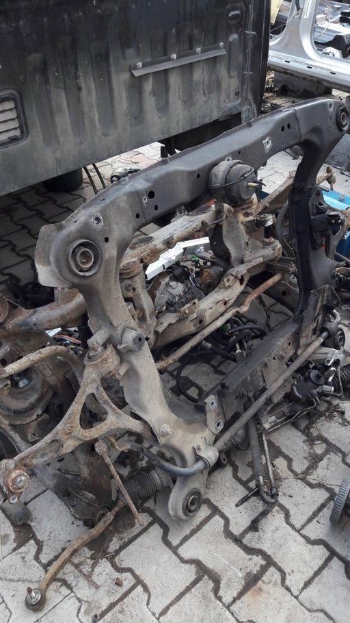 Suport cadru jug motor Volvo xc90