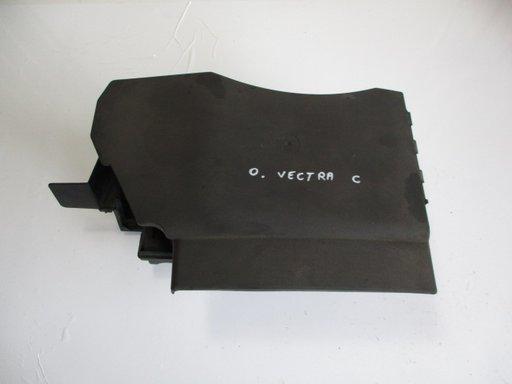 SUPORT / CARCASA / CAPAC BATERIE / ACUMULATOR OPE VECTRA C / SIGNUM 1.9