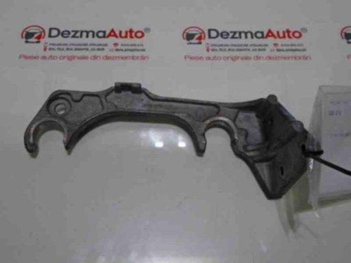 Suport carcasa filtru aer A6510940127, Mercedes Cl
