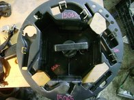 Suport cric si alte accesorii Alfa Romeo 147 an 2003-2010 cod 60622205