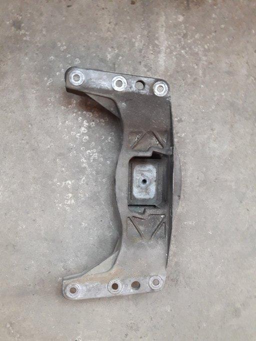 Suport cutie viteze manuala Bmw 525D E60