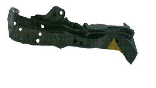 Suport exterior inchizatoare capota TOYOTA AVENSIS