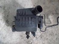 Suport filtru aer Range Rover P38 2.5 TDI dezmembrari piese auto