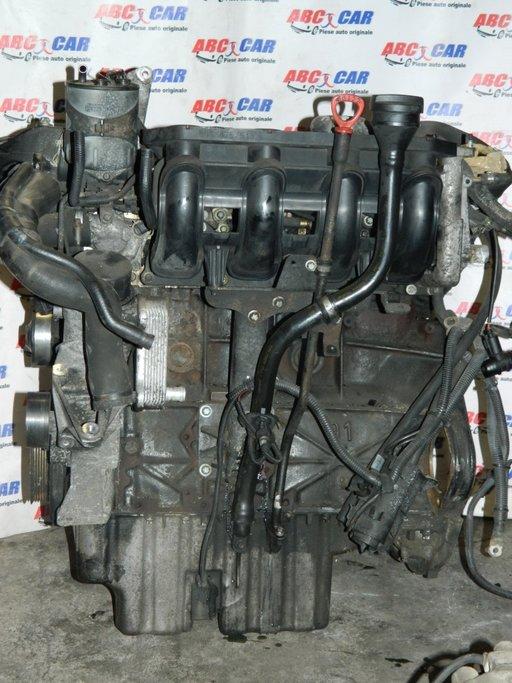 Suport filtru motorina Mercedes Vito W638 model 1999 - 2003 2.2 CDI cod: A6110920040