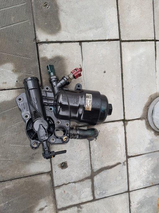Suport filtru w touareg 2013