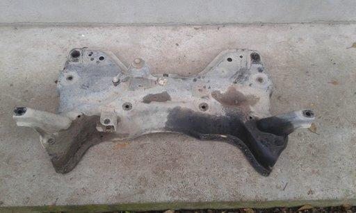 Suport, Jug motor, Calandru Peugeot 206