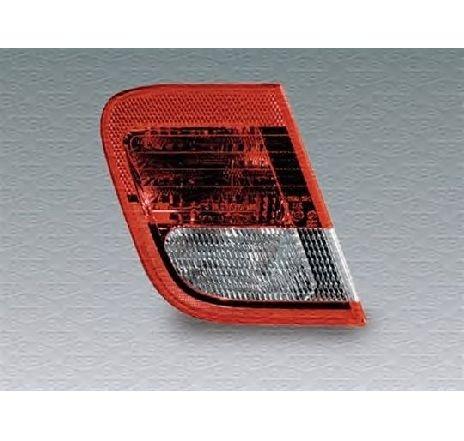Suport lampa, lampa spate stanga BMW SERIA 3 CABRI