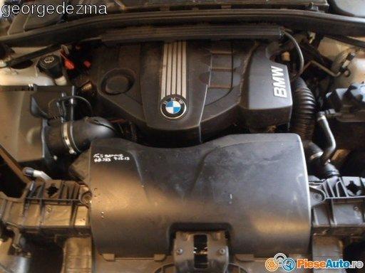 Suport motor bmw 320d e90 n47d20a
