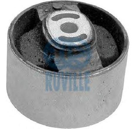 Suport motor FIAT ULYSSE ( 179AX ) 08/2002 - 06/2011 - producator RUVILLE 325925 - 304936 - Piesa Noua