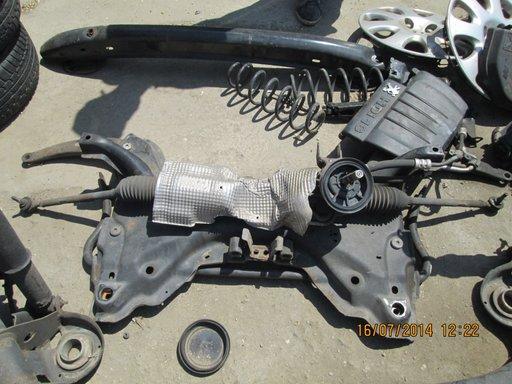 Suport motor Peugeot 307