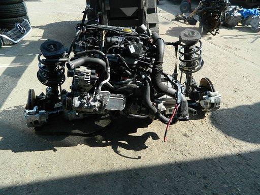 Suport motor Renault Grand Scenic 1.6Dci-130cp model 2013