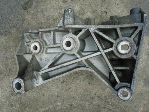 Suport motor Renault Kangoo 1.5 DCI E3