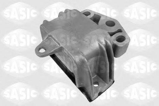 Suport motor SEAT ALHAMBRA (7V8, 7V9) - SASIC 9001