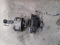 Suport motor Skoda Octavia motor 2.0 d anul 2008